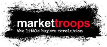 markettroops
