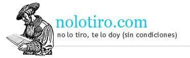 nolotiro1