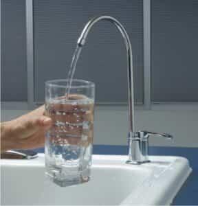 filtros-de-agua