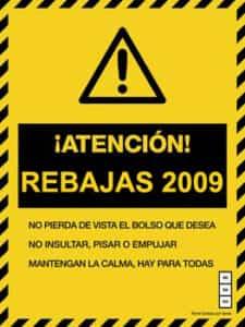 rebajas-2009