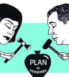 rescatar-plan-de-pensiones