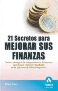 Secretos-finanzas