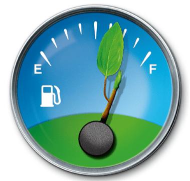 ahorrar-combustible-conducción ecológica