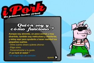Ipork