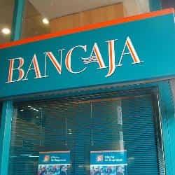 Bancaja