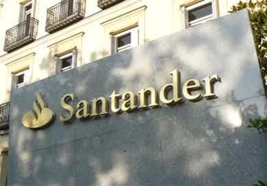 Banco santander empieza a vender pisos de segunda mano c mo ahorrar el blog del ahorro - Pisos en venta del banco santander ...