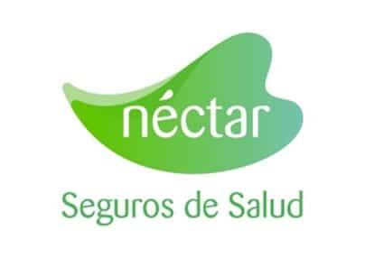 Nectar-Salud