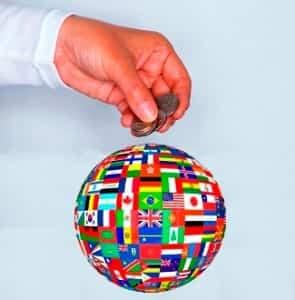 Ahorro Global