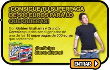 Superpaga Nestle