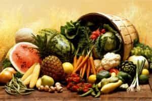 frutas-y-verduras-de-temporada