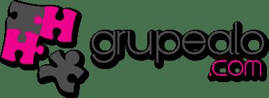 Grupealo