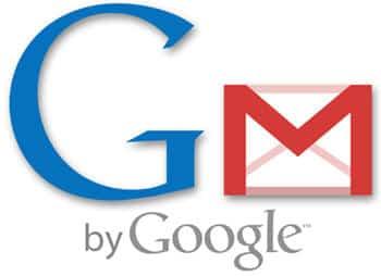 Llamadas-gratis-gmail