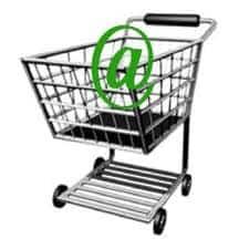 compras grupales internet