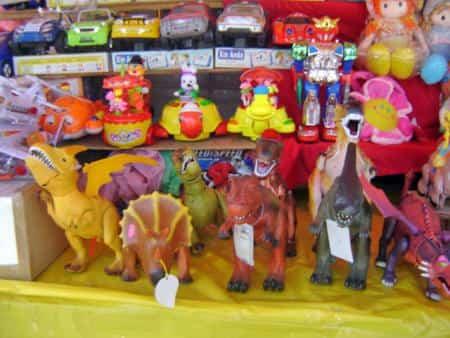 descuentos-en-juguetes