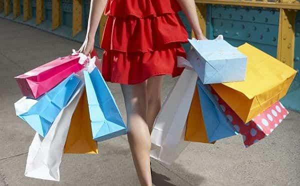 compradores-impulsivos