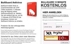Antivirus-Gratis-1-año