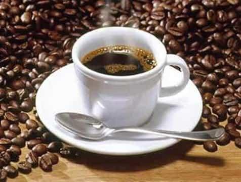 Cafeteras-Expresso