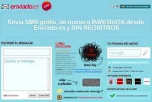 Sms-gratis-sin-registros