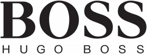 muestras gratis hugo-boss