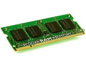 memorias-ram-genericas
