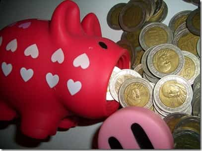 Como evitar cansarnos de ahorrar