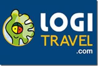 Hoteles Chollo-logitravel