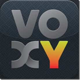 aprende-ingles-voxy