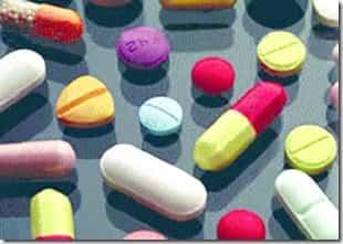 medicamentos principio activo