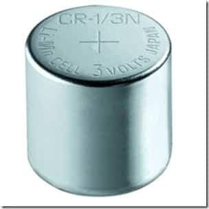 Pilas de geltatina-baterías de gelatina
