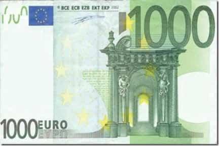 ahorrar 1000 euros en la cesta de la compra