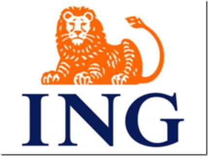 100 euros gratis por domiciliar la nómina en ING Direct