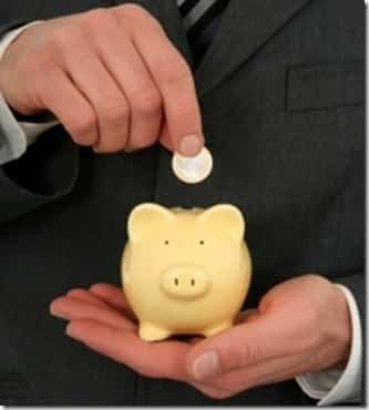 Hbitos diarios para ahorrar dinero thumb