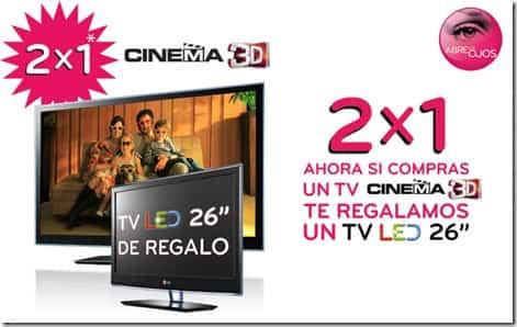 cinema-3d-2x1-promo-lg