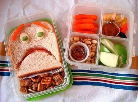 Como ahorrar dinero en comida