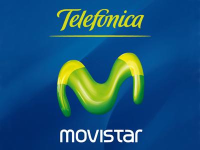 Movilteca préstamo gratis de teléfonos y tablets