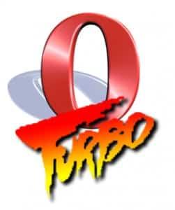 ahorrar factura internet movil Opera