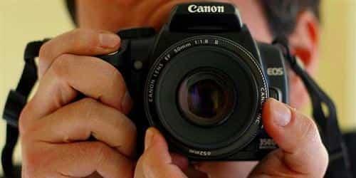 haciendo-fotos