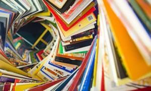 heredar libros de texto ahorra 200 euros por niño
