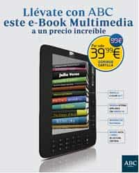 abc-ebook-multimedia