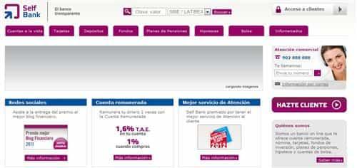 selfbank-depositos