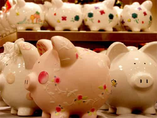 deposito-bancarios