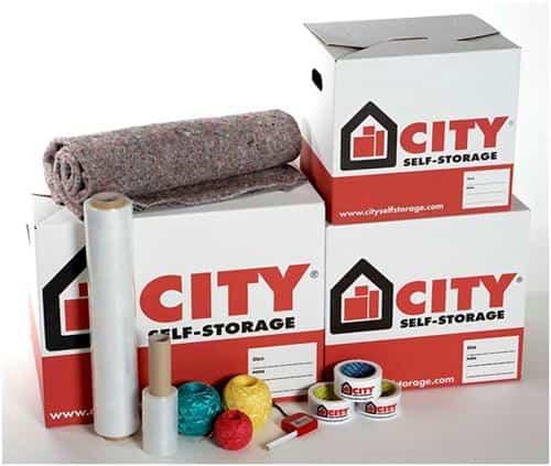 city-self-storage