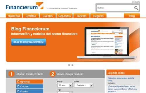 financierum-comparador-credito-seguro