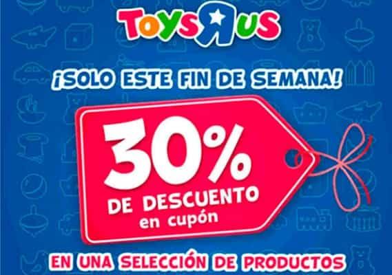 Toys30