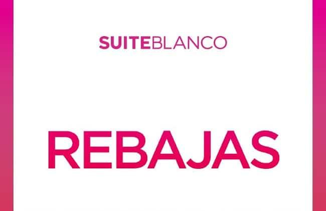 rebajas_blanco