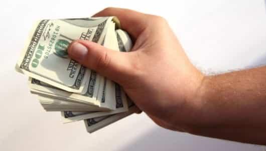 consejos conseguir credito personal