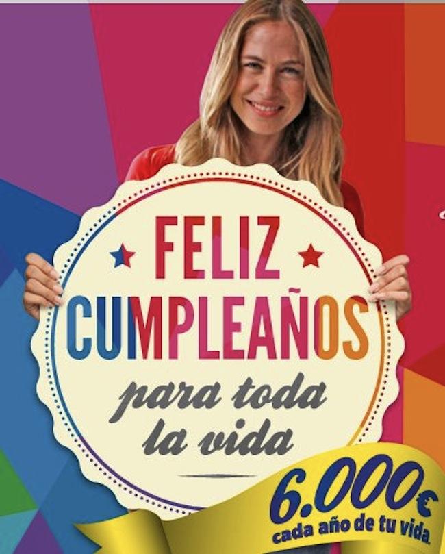 feliz-cumpleaños-para-toda-la-vida-nestle