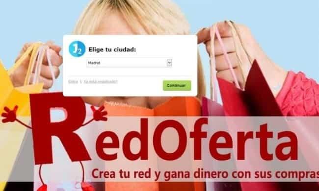 redoferta
