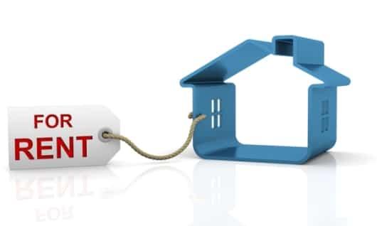 ahorrar alquiler vivienda