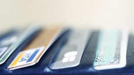 ahorrar con las tarjetas de credito